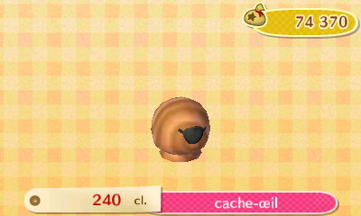 le style decale acnl in seika