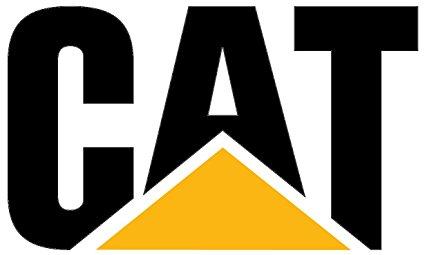 free caterpillar engine manuals online # 44
