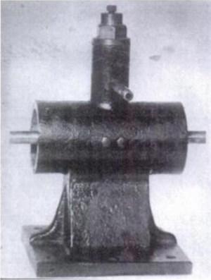 Electromechanical oscilator & Tesla's Earthquake Machine  Open Tesla Research