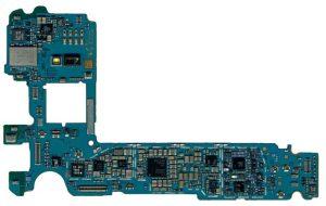 Samsung PDF Schematics and Diagrams  Schematic Service Manuals PDF