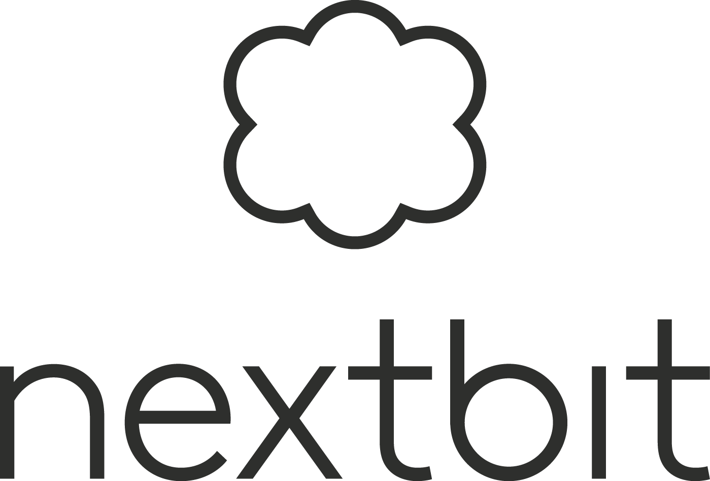 Nextbit Mobile User Manuals
