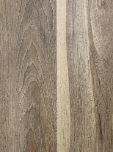 camelot 4 2 mm incl underpad spc vinyl plank flooring