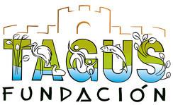 Fundacion Tagus, Talavera de la Reina