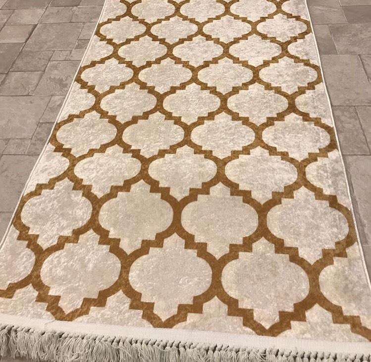 tapis site de azal home decoration