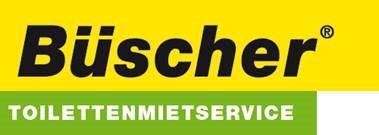 """Partytoilette mieten, bundesweit zum """"all-in"""" Preis !!!!!!!!"""