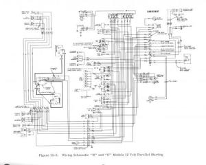 Mack truck wiring diagram free download  free PDF truck