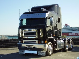 27 Freightliner Trucks Service Manuals Free Download  free PDF truck handbooks, wiring diagrams