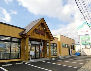 旭川店は札幌の秀岳荘の集大成ともいえる凝縮版のお店です! - 秀岳荘(shugakuso)北海道のアウトドアとキャンプの店