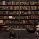 Warhammer Website Of Author Frank Cavallo
