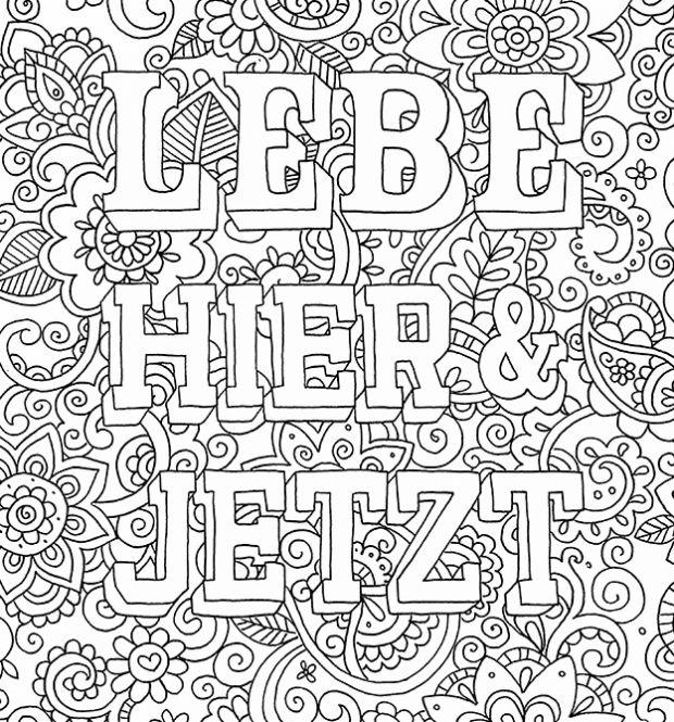Auf Die Stifte Fertig Los Mein Blog Ber Bcher