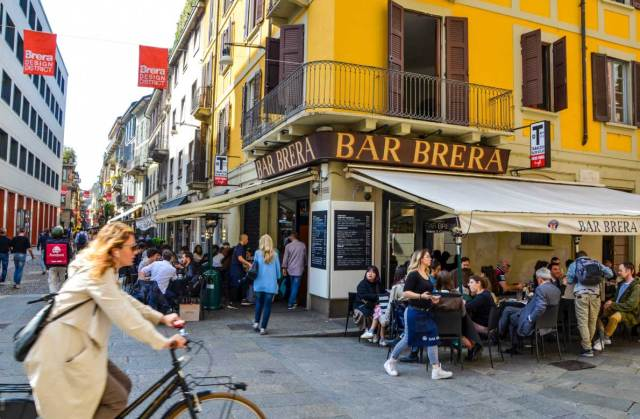 milan-italy-european-best-destinations