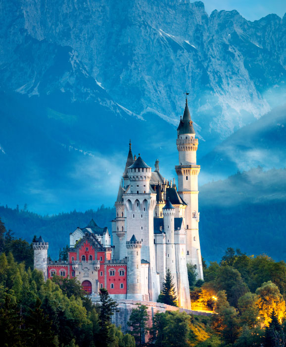 fairy-tale-destinations-in-europe