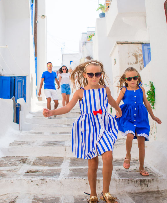 best-destinations-for-family-holiday