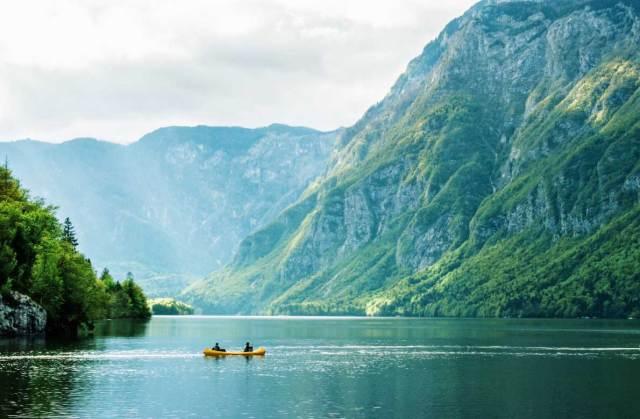 bohinj-slovenia-best-destinations-in-europe