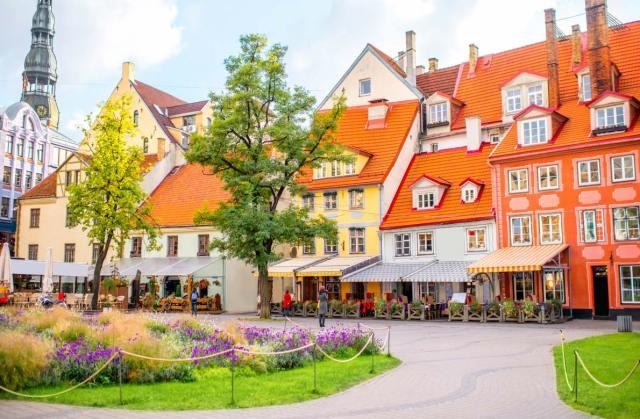 riga-latvia-best-destinations-in-europe