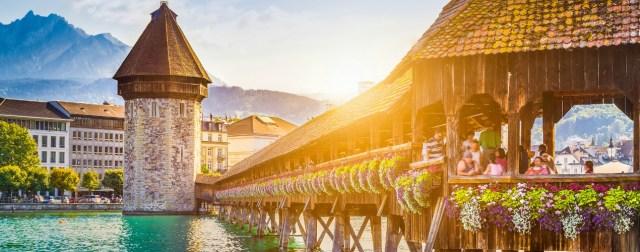 Image result for Lucerne, Switzerland