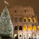 Most Beautiful Christmas Trees In Europe In 2019 Europe S