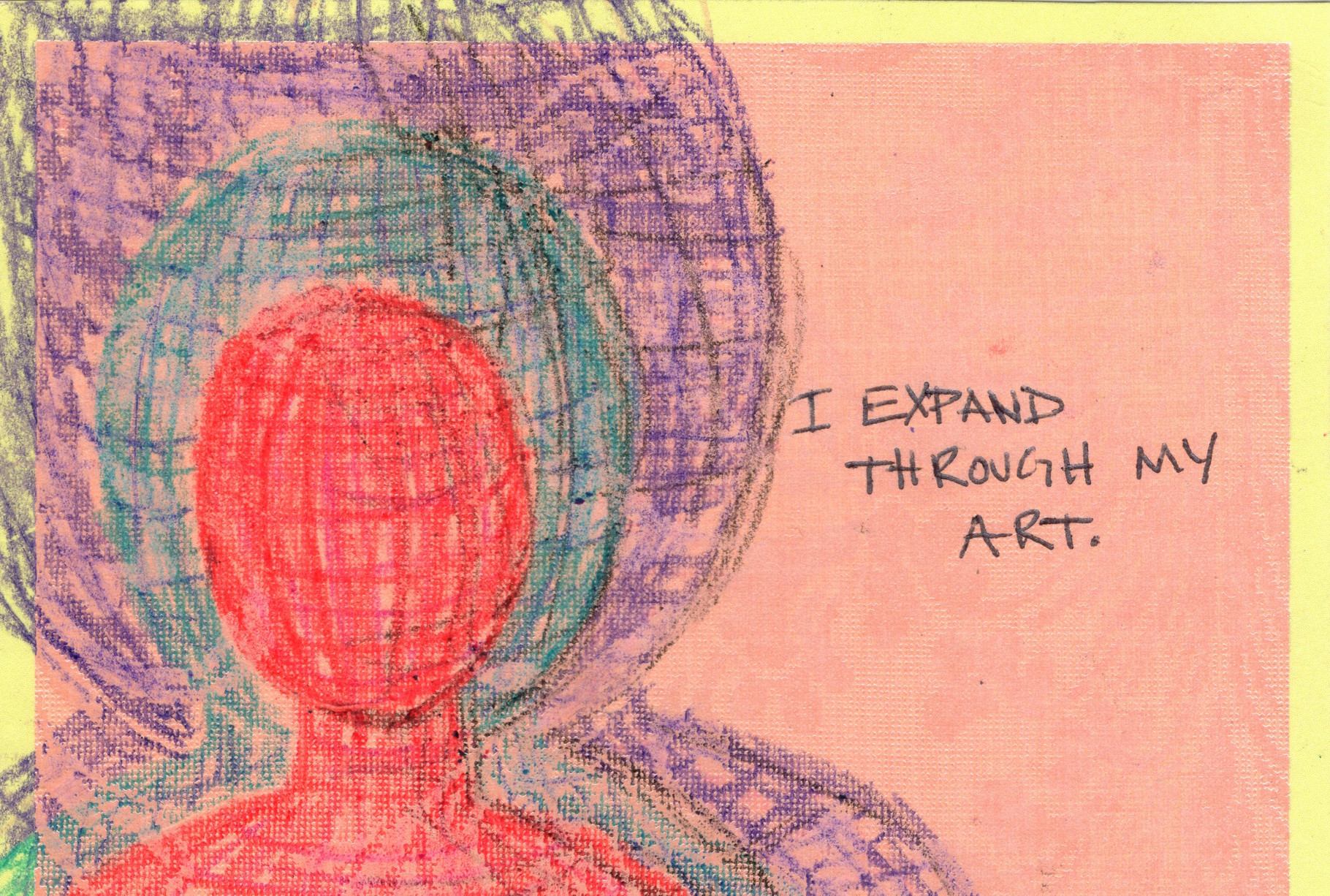 Trauma Informed Practices Amp Expressive Arts Therapy