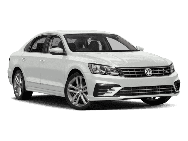 volkswagen passat pdf serviceworkshop manuals  wiring diagrams