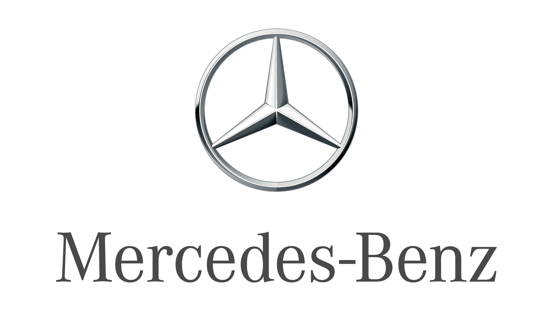 Mercedes Benz Service Manuals