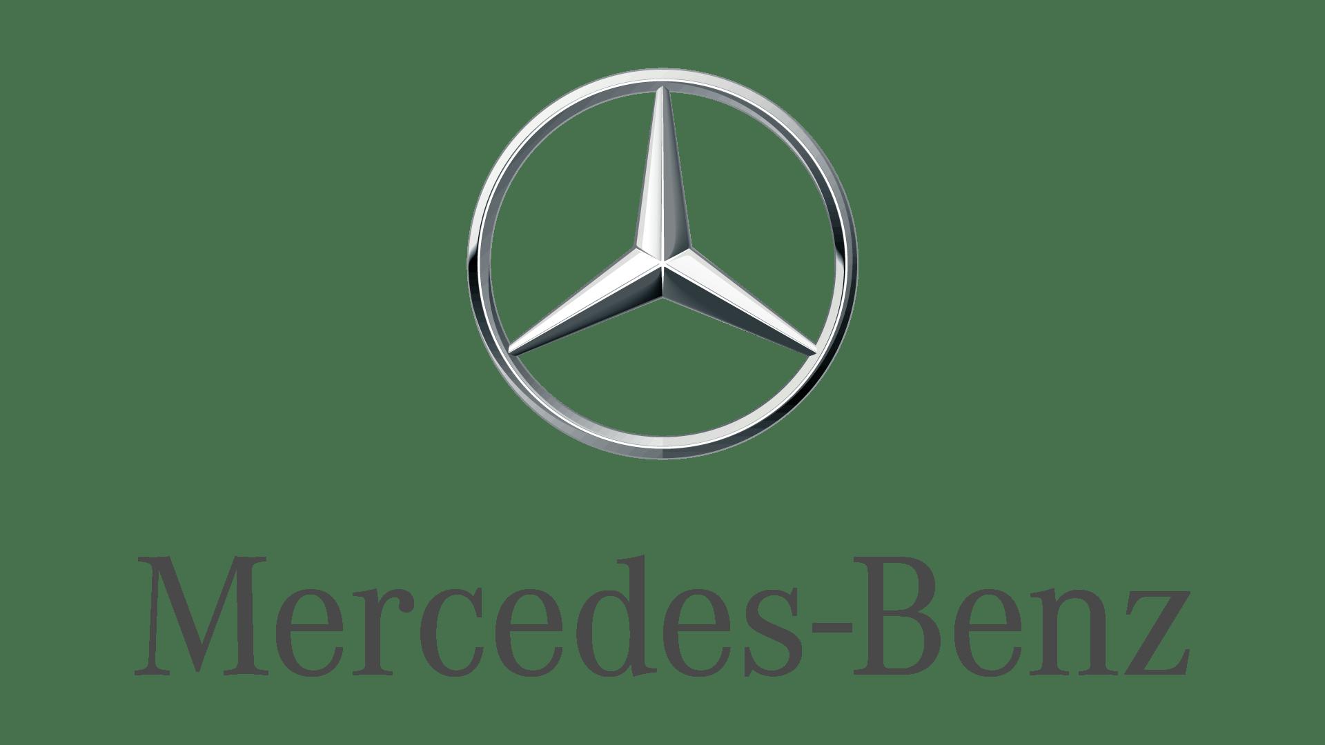 Mercedes Benz Service Manuals