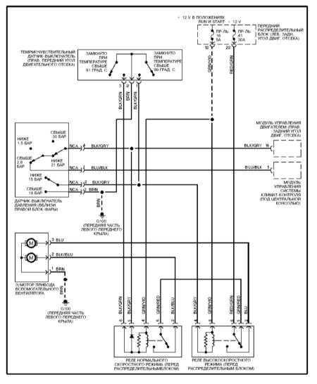 2002 bmw e46 wiring diagram  wiring diagrams site snow
