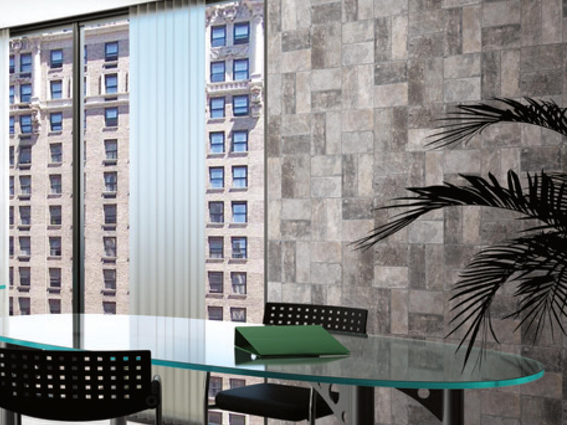 new york paramount flooring