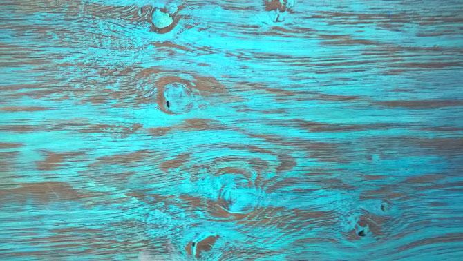 peinture sur bois peintre montpellier