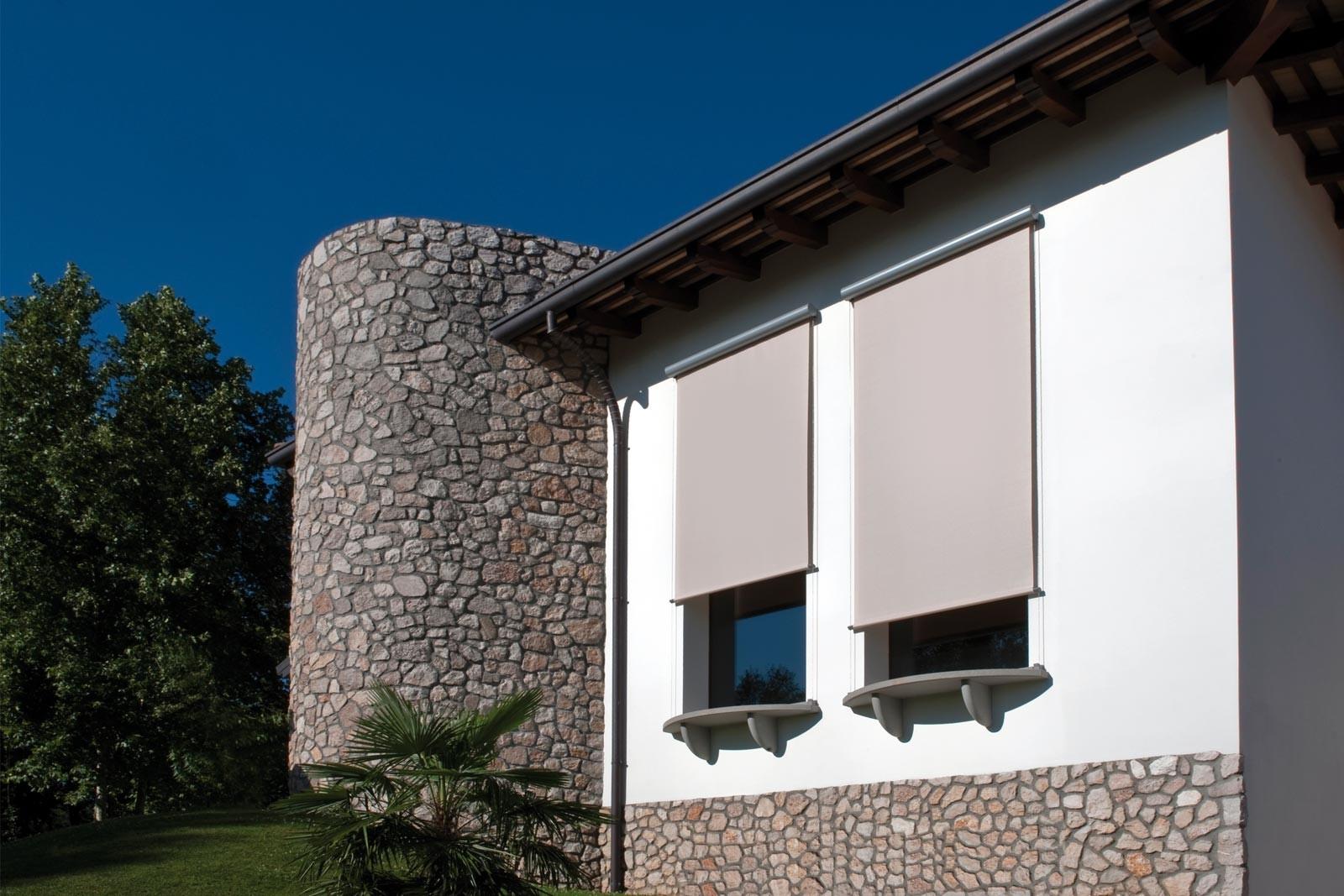 Scopri una collezione per la tua casa piena di colore e. Tende Interni Atelier Tessuti Arredamento Tende Tendaggi Interni