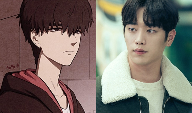 Seuwiteuhom) is an south korean apocalyptic horror … Find Out Koreans Desired Cast For Sweet Home Webtoon Remake Kpopmap