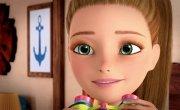 Барби: Волшебные дельфины / Barbie: Dolphin Magic смотреть ...