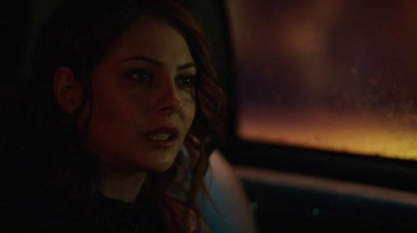 """Стрела / Arrow - 2 сезон, 20 серия """"В ярости"""" смотреть ..."""