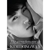 KimDongWan2