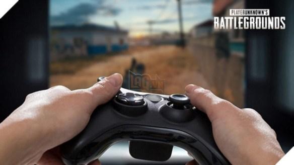PUBG: Trong tương lai, tựa game hỗ trợ người chơi có thể liên thông hai nền tảng PS4 và Xbox One