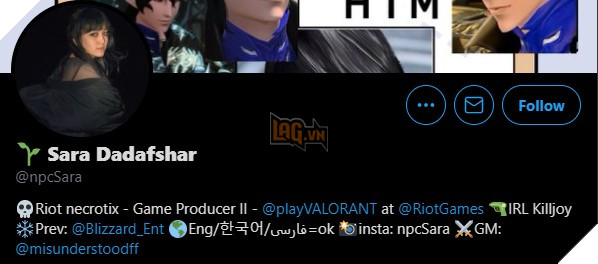 Activision Blizzard bị kiện vì văn hóa phân biệt giới tính, nhân viên của Riot Games lên tiếng 2