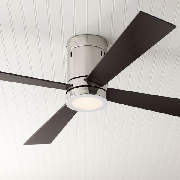 Ceiling Fans   With Lights  Outdoor  Hugger Fans   More   Lamps Plus 52