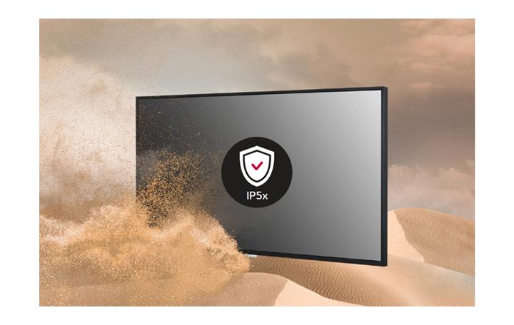06-IP5x Certified Design