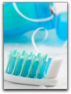 Watkinsville Cosmetic Dentistry