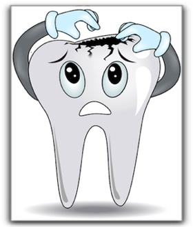 Athens cosmetic dental and adult braces