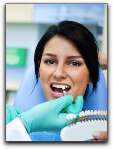 Athens Dental Implants