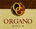 learn more about Organo Gold coffee in LUBBOCK TX