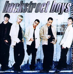https://i1.wp.com/image.lyricspond.com/image/b/artist-backstreet-boys/album-backstreet-boys-enhanced-cd/cd-cover.jpg