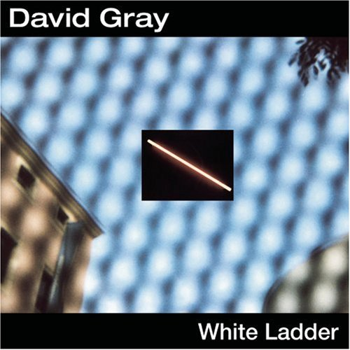 Years Love Lyrics David Gray