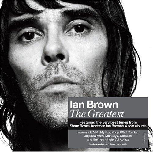 https://i1.wp.com/image.lyricspond.com/image/i/artist-ian-brown/album-the-greatest/cd-cover.jpg