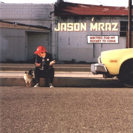 https://i1.wp.com/image.lyricspond.com/image/j/artist-jason-mraz/album-waiting-for-my-rocket-to-come/cd-cover.jpg