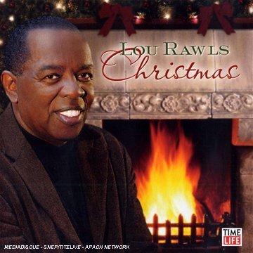 Lou Rawls Lyrics LyricsPond