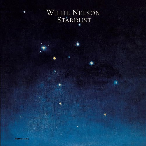 Willie Nelson Lyrics - LyricsPond