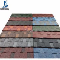 china galvanized corrugated roof tile