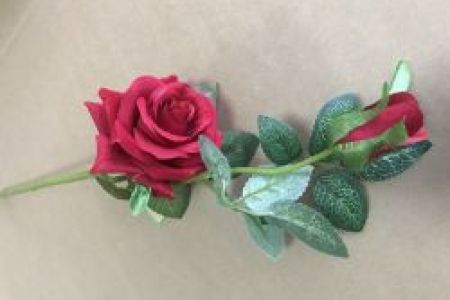 Flowers online 2018 china wholesale silk flowers manufacturers flowers online china wholesale silk flowers manufacturers mightylinksfo