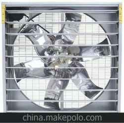china exhaust fan 36 inch exhaust fan